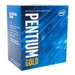 INTEL PENTIUM DUAL CORE G5600 3.90GHZ SKT1151 4MB CACHE BOXED          IN CHIP