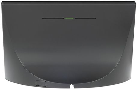 EXTRON - 10 inch Tabletop TouchLink
