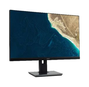ACER Monitor Acer B247Ybmiprx (24'') 5ms 100M:1 1920x1080(FHD) LED DVI DP re (UM.QB7EE.001)
