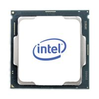 INTEL Core i9 10900F 2.8 GHz, 20MB, Socket 1200 (without CPU graphics)