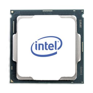 INTEL CPU/ Celeron G4950 3.30GHz LGA1151 Box (BX80684G4950)