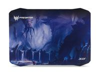 ACER Predator Gaming Mousepad | Alien Jungle (NP.MSP11.005)