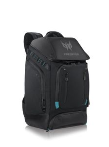 ACER Predator Gaming utility backpack blue/ black (NP.BAG1A.288)