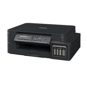BROTHER printer DCP-T310 (DCPT310)