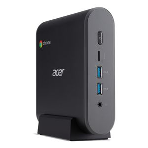 ACER PC CXI3 ChromeBox i3 Chrome (DT.Z0UEG.001)