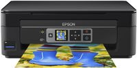 EPSON Expression Home XP-352 black (C11CH16403)