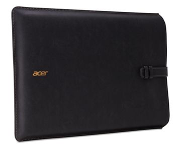 ACER PROTECTIVE COVER NOTEBOOK 14i A RABAT PACKAGING RETAIL (NP.BAG1A.275)