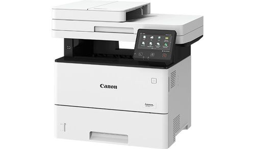 CANON I-SENSYS MF522X REPLACEMENT FOR I-SENSYS MF512X  IN MFP (2223C004)