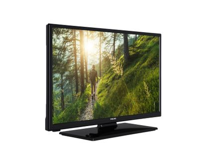"PHILIPS 28HFL2869T Pro LED TV 28"""" (28HFL2869T/12)"