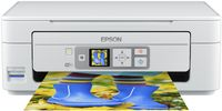 EPSON Expression Home XP-355 white (C11CH16404)