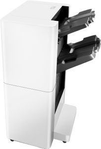 HP PageWide Stapler/ Stacker (Z4L04A)