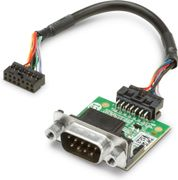 HP Internal Serial Port 600/705/800