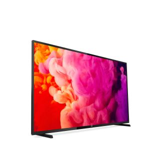 "PHILIPS 43"" Full-HD LED TV 43PFT4203/ 12 Full-HD LED TV, 2xHDMI, USB, DVB-T/ T2/ C,  Pixel Plus HD (43PFT4203/12)"