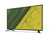 "ACER 55"" 4K skärm EB550K 3840x2160 IPS, 4ms, 1000:1, Speakers, VGA/ 3xHDMI/ DP (UM.NE0EE.001)"