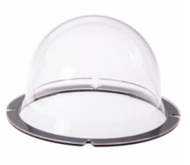 AXIS M55 CLEAR DOME A (01606-001)