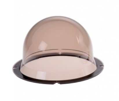 AXIS M55 SMOKED DOME A (01607-001)