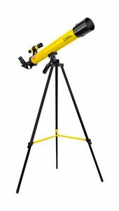 NATIONAL GEOGRAPHIC Telescope F-FEEDS (9101001)