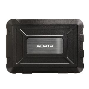 A-DATA ED600, Black (AED600U31-CBK)