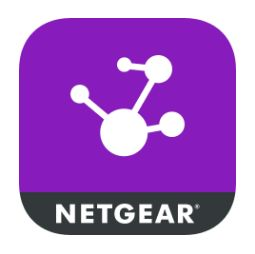 NETGEAR INSIGHT PRO 50 PACK 5 YEAR (NPR50PK5-10000S)