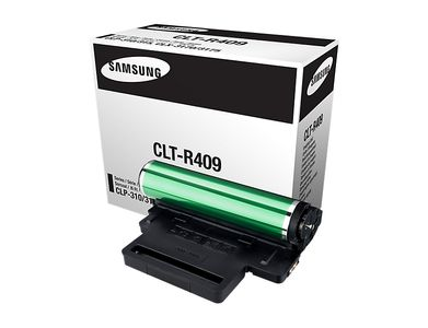 SAMSUNG Drum Unit (CLT-R409)