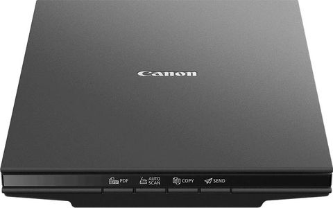 CANON CANOSCAN LIDE 300  IN (2995C010)