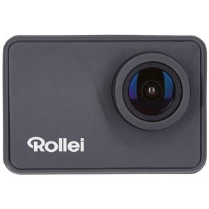 ROLLEI Actioncam 560 Touch (40322)
