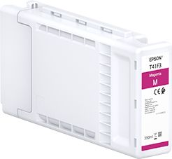 EPSON Ink/ T41F340 SglPck UltraChr XD2 350ml MG (C13T41F340)