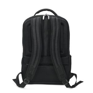 DICOTA Eco Backpack SELECT 15-17.3 (D31637)