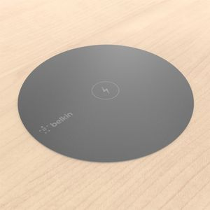 BELKIN Qi Wireless Charging System (Recessed/ Hidden Installation) /B2B180vf (B2B180vf)