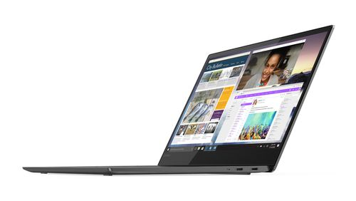 "LENOVO Yoga S730 13.3"" FHD Core i5-8265U Quad Core, 8GB RAM, 256GB SSD, Windows 10 Home (81J00014MX)"