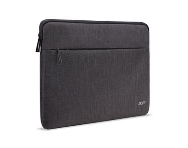 "ACER PROTECTIVE.SLEEVE.15.6"""" (NP.BAG1A.293)"
