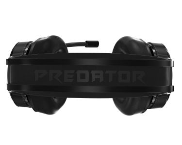 ACER Predator Galea 300 Gaming Headset (NP.HDS1A.004)