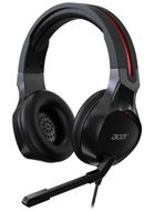 ACER Nitro Gaming Headset | NP.HDS1A.008 (NP.HDS1A.008)