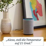AMAZON Echo Plus Gen2 White (B0794RJ756)