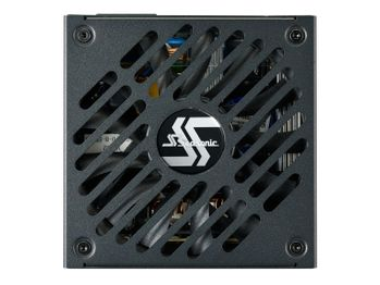 SEASONIC PSU Focus SGX - 500W - 80+Gold (SGX-500)
