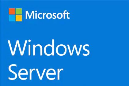 MICROSOFT MS OPEN-Charity WindowsServerDCCore 2019 Sngl Charity OLP 2Licenses NoLevel CoreLic Qualified (9EA-01043)