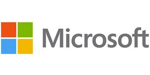 MICROSOFT MS OVS-NL Office 2019 AllLng 1License NoLevel AdditionalProduct Each (021-10594)
