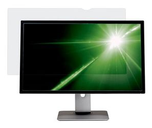3M Anti-Glare Filter for Dell F-FEEDS (98044065567)