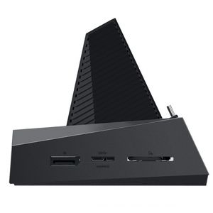 ASUS DESKTOP DOCK (ROG PHONE) (90AZ01V0-P00010)
