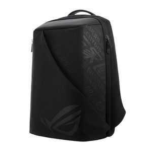 "ASUS ROG BP2500G Gaming Backpack All 15"" NB (90XB0500-BBP000)"