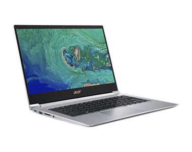 "ACER Swift 3 15.6"" Full HD matt Radeon Vega 8, AMD Ryzen 5 2500U, 8GB RAM, 256GB SSD (EJ HDD), Windows 10 Home( (NX.GV7ED.005)"