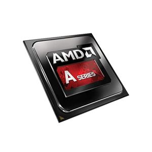 AMD A6 9400 3.7GHZ 65W 2C SKT AM4 1MB RADEON R5 PIB        IN CHIP (AD9400AGABBOX)