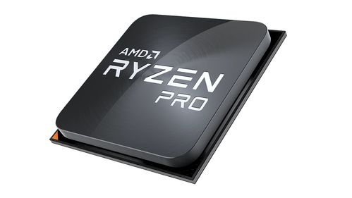 AMD RYZEN 7 PRO 2700E 4.0GHZ 8C SKT AM4 20MB 45W TRAY            IN CHIP (YD270EBHM88AF)