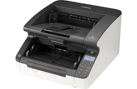 CANON DR-G2090 document scanner (3151C003)