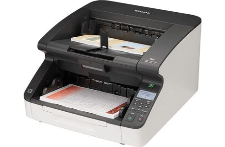 CANON DR-G2140 document scanner (3149C003)