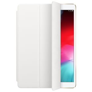 APPLE SMART COVER FOR 10.5IN IPADPRO WHITE (MU7Q2ZM/A)