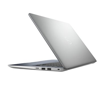 DELL Vostro 5370 13_3__ FHD i5-8250U 8GB 256GB SSD AMD 530 Backlit W10P 1Y CAR (KD0T1)