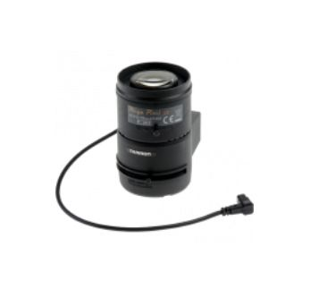 AXIS LENS CS 12-50 MM F1.4 P-IRIS (01690-001)