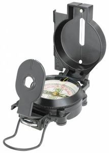 NATIONAL GEOGRAPHIC Compass F-FEEDS (9079000)