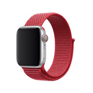 APPLE 40MM PRODUCTRED SPORT LOOP ACCS (MU962ZM/A)